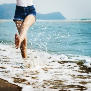 auspannen Wellness Abenteuer Reisen Kultur Urlaub