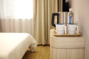 Hotel Urlaub Reisen Urlaubshotel