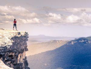 Abenteuer- und Erlebnis Reisen