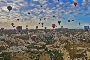 Türkei Urlaub Angebote