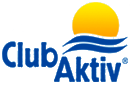 club aktiv Kanureisen
