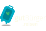GutBürger.Reisen