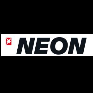 Stern Neon